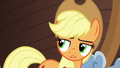 """Applejack """"can't argue with that"""" S6E20.png"""