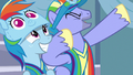 "Bow Hothoof ""go, Rainbow Dash!"" S7E7.png"