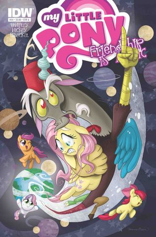 File:Comic issue 24 cover A.jpg