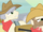 Engineer ponies plead for mercy S2E14.png