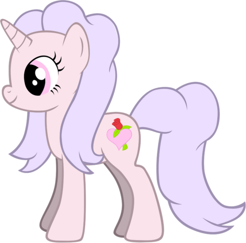 Archivo:FANMADE Rose Heart OC.png