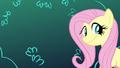 Fluttershy that smile S3E3.png