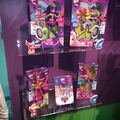 NYTF 2015 Friendship Games doll packages.jpg
