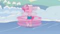 Pinkie Pie's ice pirouette S1E11.png