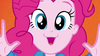 "Pinkie Pie ""hands up now"" EG"