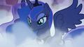 Princess Luna emerging from the fog S6E25.png