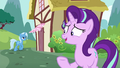 "Starlight ""there's something in my hoof"" S6E6.png"