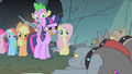 Twilight uh excuse me! S1E19.png