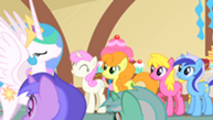 201px-Celestia exits the brunch S01E22
