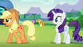 """AJ """"that wouldn't necessarily be a bad thing"""" S5E24.png"""