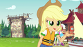 "Applejack ""or maybe we do!"" EG4.png"