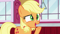 """Applejack """"since cider season is almost here"""" S6E23.png"""