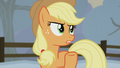 "Applejack ""you mean on the flagpole?"" S5E20.png"
