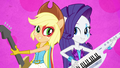 Applejack and Rarity back to back EG2.png