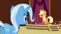 Applejack sees Trixie S3E05.png