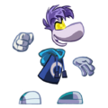 Badrayman - Body Resize1 - Cleaned.png