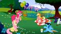 Balloon picnic S02E03.png