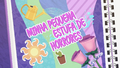 Better Together Short 8 Title - Portuguese (Brazil).png