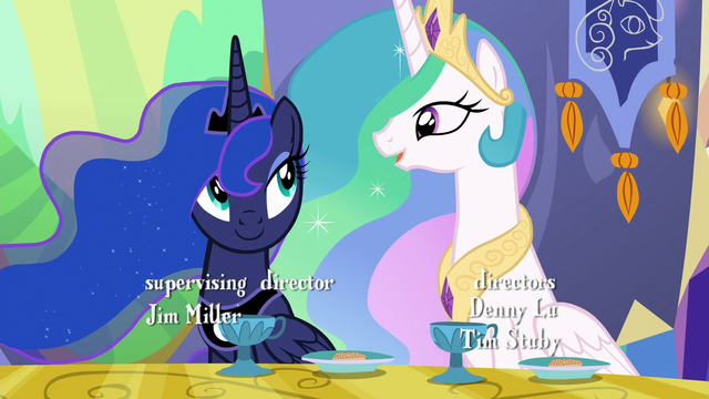 """File:Celestia """"But today—"""" S6E5.png"""