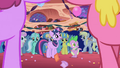 "Everypony ""Surprise!"" S1E1.png"