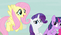 "Fluttershy ""I think it's lovely"" S5E1.png"
