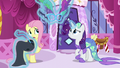 """Fluttershy """"so difficult to see out of"""" S5E21.png"""