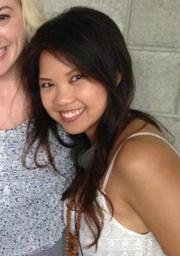 Kristine SongCo