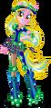 Lemon Zest Friendship Games bio art.png