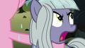 "Limestone Pie ""as miserable as I feel"" S8E3.png"
