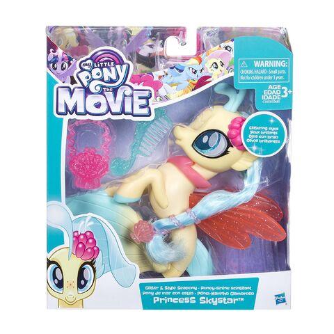 File:MLP The Movie Glitter & Style Seapony Princess Skystar packaging.jpg