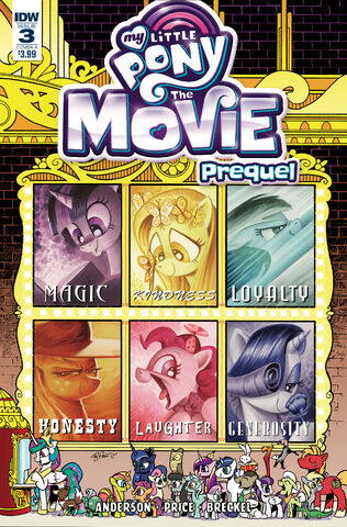 File:MLP The Movie Prequel issue 3 cover A.jpg