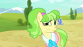 """Ms. Peachbottom """"inspector what now?"""" S03E12.png"""