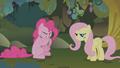 Pinkie Pie Om Nom Nom S01E09.png