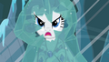 Rarity Pegasi are brutes! S2E11.png