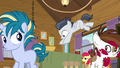 Rumble jumping onto the jam-making table S7E21.png