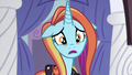 "Sassy Saddles ""I've worked too hard"" S5E14.png"