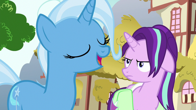 "File:Trxie ""I totally had crystals on my mind"" S7E2.png"