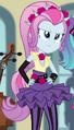 Violet Blurr ID EG2.png
