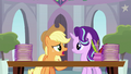 "Applejack ""I don't know about all this"" S8E1.png"