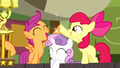 CMC thrilled that their plan worked S5E6.png