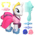 Cutie Mark Magic Fashion Style Rarity doll.jpg
