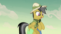 "Daring Do ""okay, that's enough"" S7E18.png"