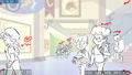 EG3 animatic - CHS students wandering the halls.png