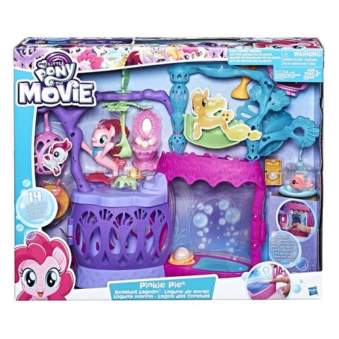 File:MLP The Movie Pinkie Pie Seashell Lagoon packaging.jpg