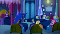 Mane Six looking relieved S5E13.png