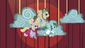 Pegasus ponies S2E11.png
