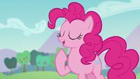 Pinkie --I have...-- S5E24