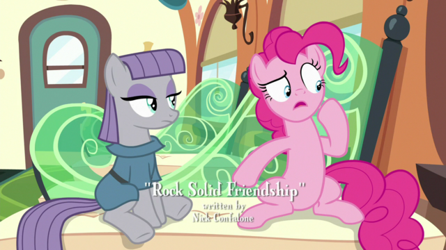 """File:Pinkie Pie """"can't fit all the words on a slipper"""" S7E4.png"""