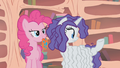 Pinkie Pie and Rarity S01E09.png