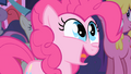 Pinkie Pie gasps again S1E01.png